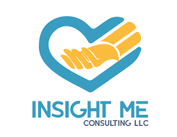 Image result for insight me consulting