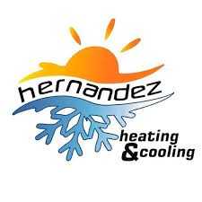 Image result for hernandez heating and cooling