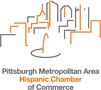 Pittsburgh Metropolitan Area Hispanic Chamber of Commerce - January