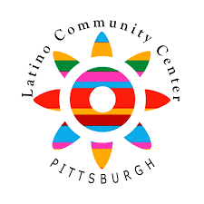 Image result for latino community center
